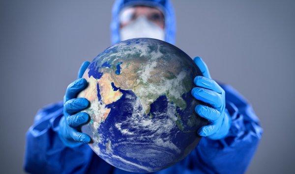 KOBİ'lerin Geleceği: Covid-19 Sonrasında Dünyada Yaygınlaşacak 4 Teknoloji