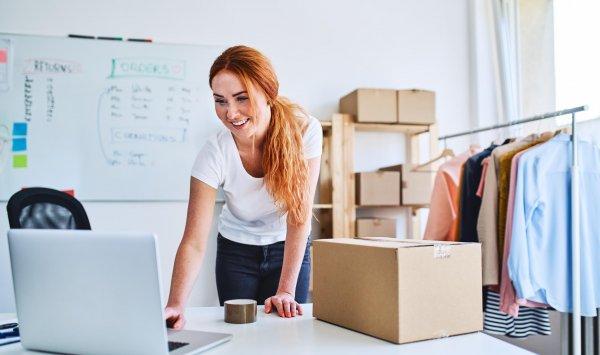 Kadın Girişimcilerin Yararlanabileceği Kredi ve Hibeler Nelerdir?