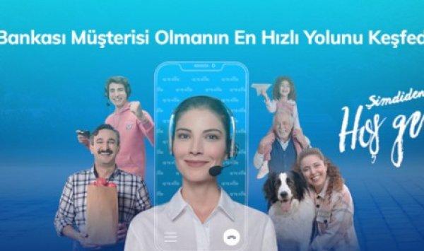 İş Bankası Müşterisi Olmanın En Hızlı ve Dijital Yolu: MOİ
