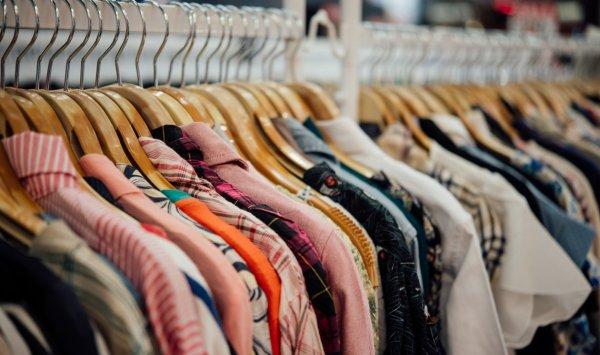 Giyim Sektöründen Yeşil Dönüşüm İçin Eylem Planı