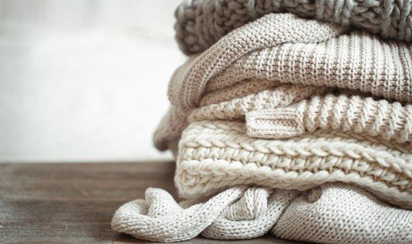 Hazır Giyim ve Tekstilde Yıl Sonu İhracat Beklentisi 32 Milyar Dolar