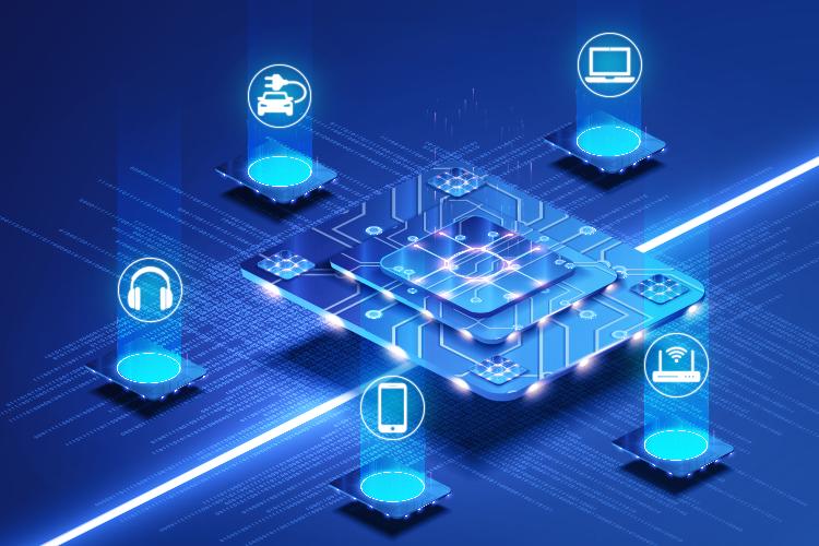 İş Portföy Yarı İletken Teknolojileri Değişken Fon