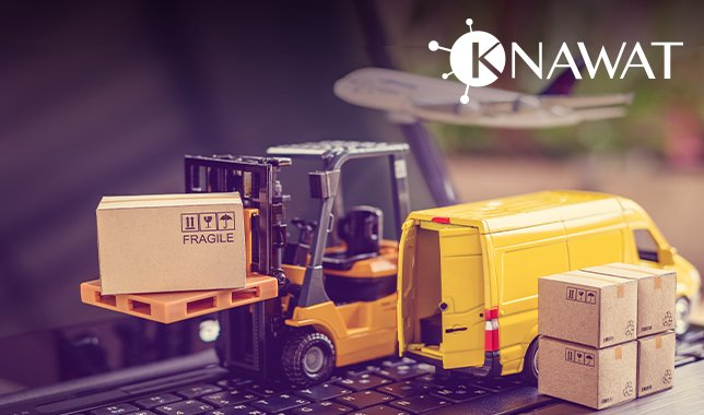 Knawat E-ihracat Paketi Kampanyası