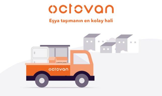 Octovan'dan İş Bankası Müşterilerine İndirimli Taşımacılık Hizmeti