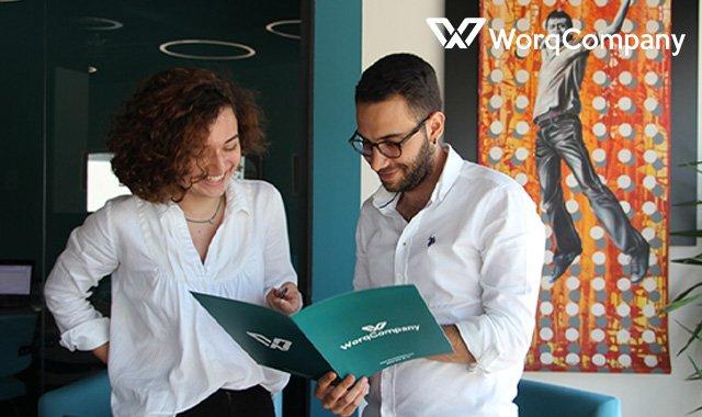 WorqCompany'den İş Bankası Müşterilerine Özel Şirket Kuruluş ve Ofis Çözümleri Hizmetlerinde %20'ye Varan İndirim!